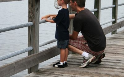 What You Need to Know about Paternity in Texas