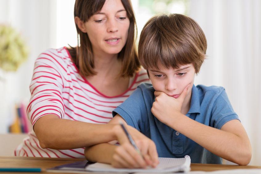 Understanding Child Support in Texas
