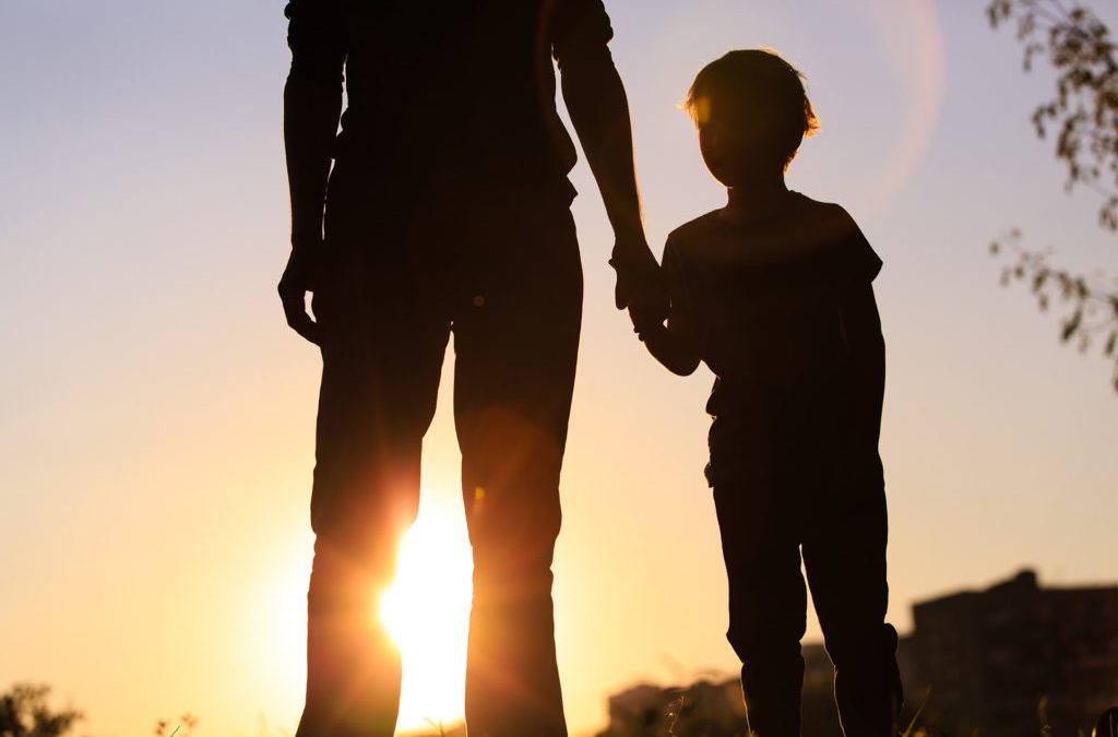 4 Reasons You Might Need a Custody Lawyer