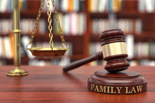 10 Divorce Questions Answered