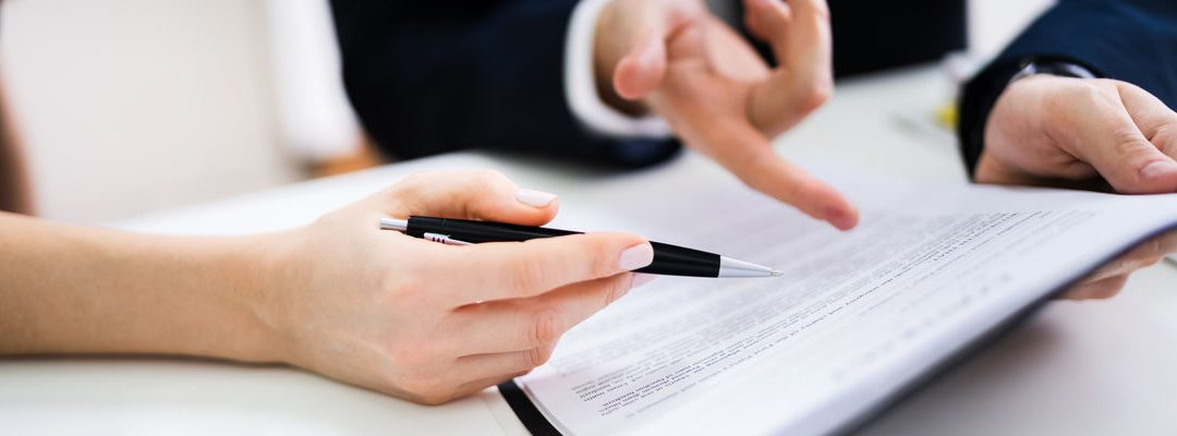 5 Ways that Divorce Can Impact Your Finances