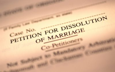 What You Should Do If Your Spouse Refuses to Sign Divorce Papers